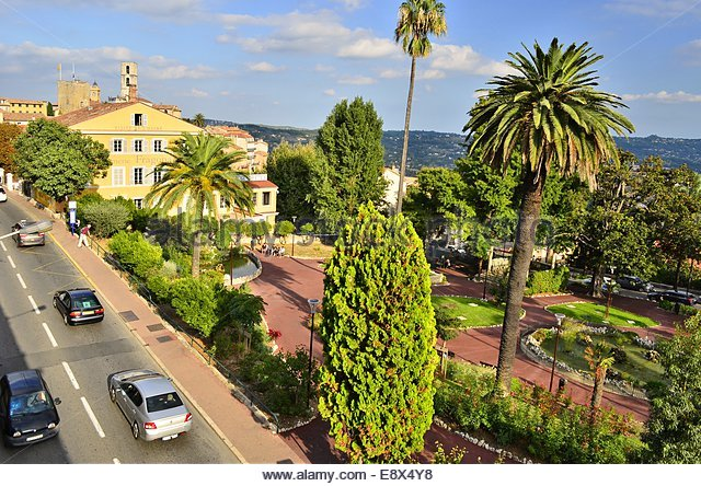 park-and-villas-grasse-cte-dazur-france-