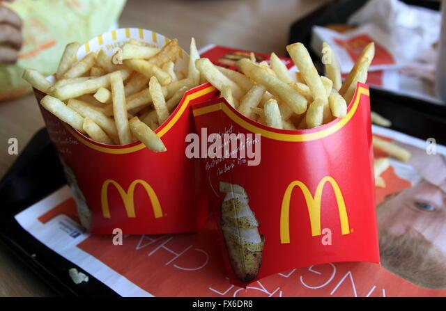 mcdonalds-fries-fx6dr8.jpg