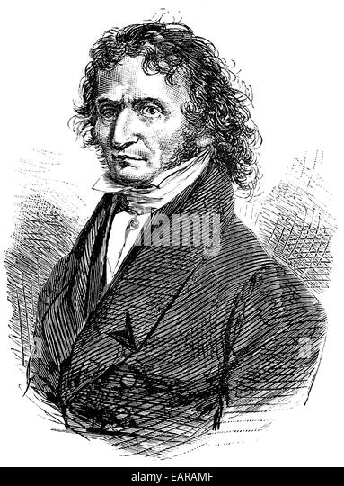 a biography of niccolo paganini an italian composer At paper-research view bio of niccolo paganini if this is not enough information, order a custom written biography.
