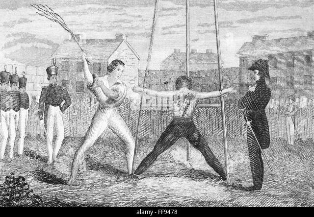Наказание рабыни плетью видео