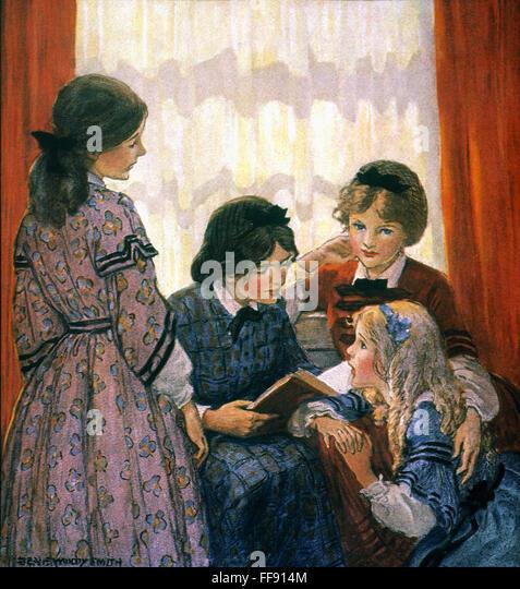 critical essays on louisa may alcott Essays and criticism on louisa may alcott - alcott, louisa may - (nineteenth-century literary criticism).