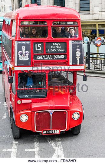 tourists-enjoying-their-bus-ride-on-the-