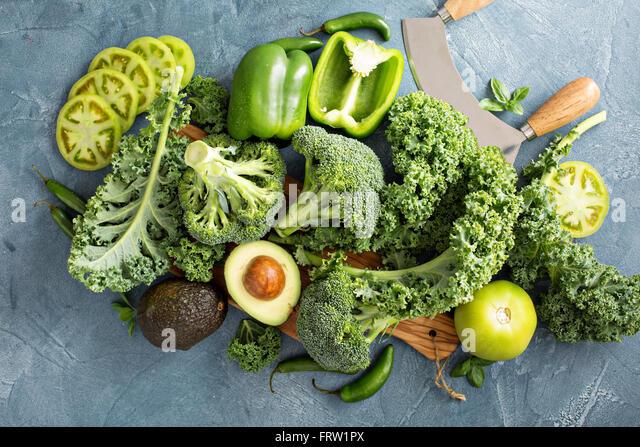 variety-of-green-vegetables-FRW1PX.jpg