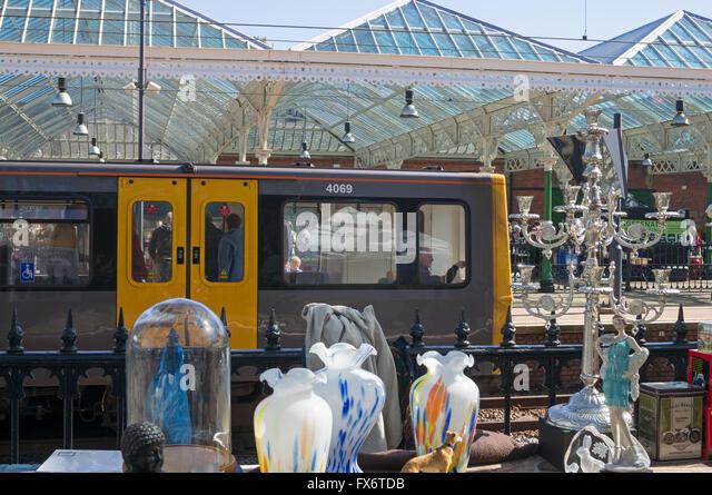 a-metro-train-passes-through-tynemouth-s