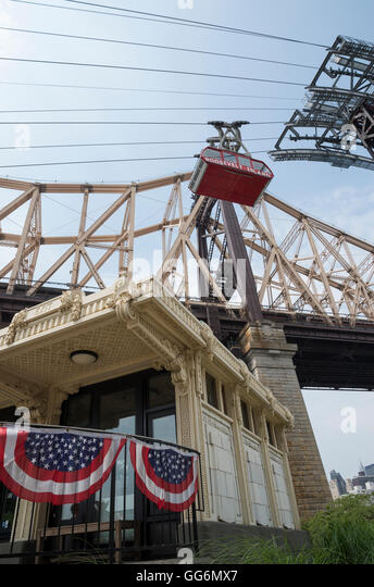roosevelt-island-view-of-visitor-center-