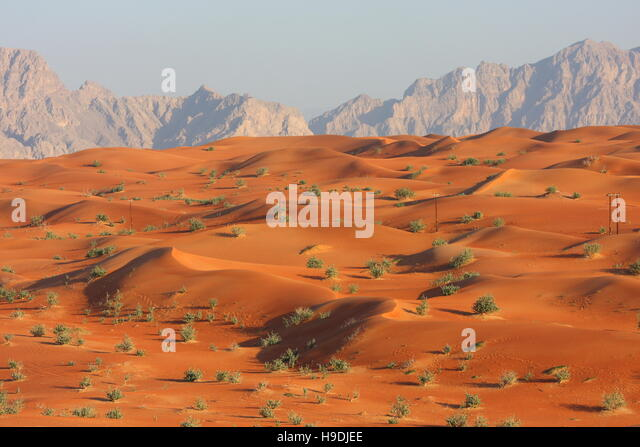 red-sand-dunes-abu-dhabi-emirate-united-