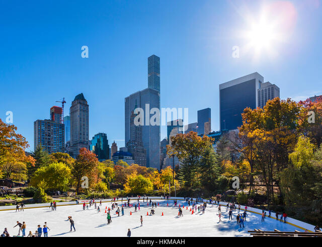 central-park-new-york-city-the-wollman-i