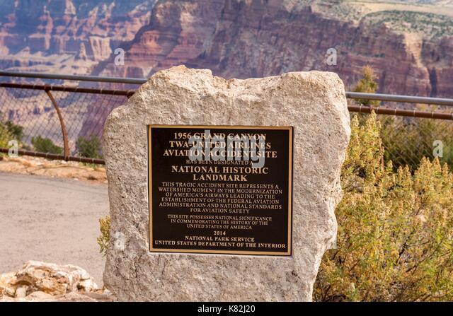 national-historic-landmark-designating-t