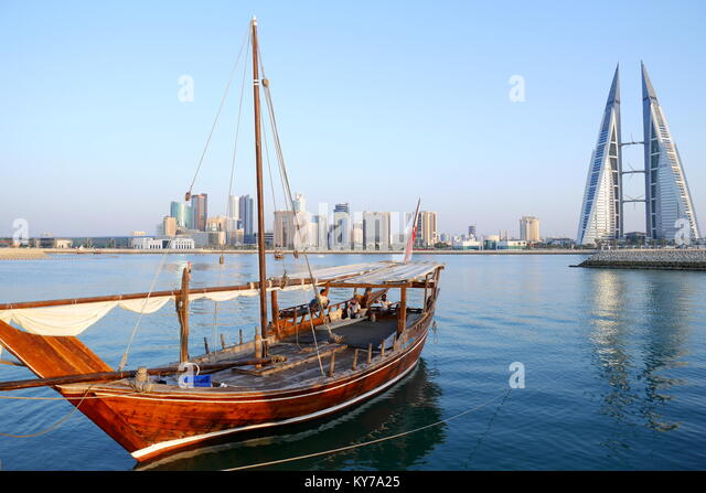 bahrain-world-trade-centre-building-and-